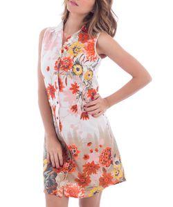 POLO CLUB С.H.A. | Платье