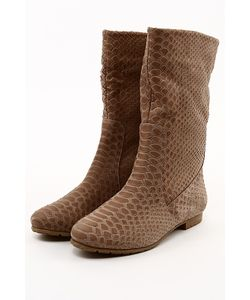 Paoletti | Ботинки