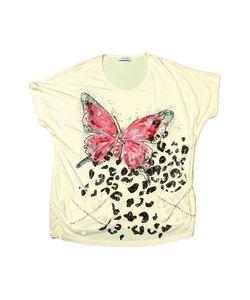 La Velina | Блуза