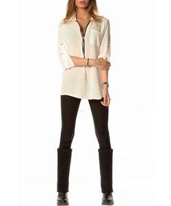 LIN BLANC | Блуза