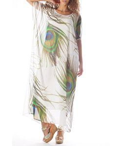 ZEDD | Платье
