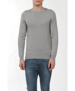 Bikkembergs | Пуловер