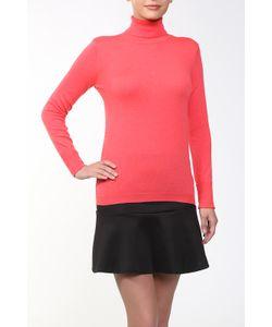 Pinko | Пуловер