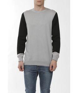 ARMANI JEANS | Пуловер