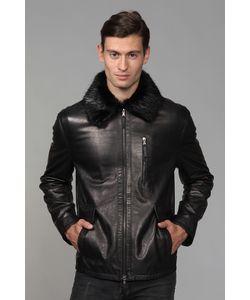 Izeta   Куртка