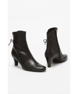 Gabor | Ботинки