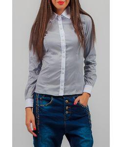 Carla Giannini | Рубашка