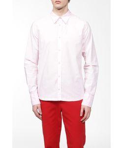 Prada Linea Rossa | Рубашка