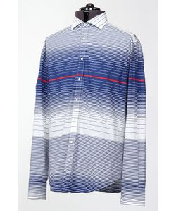 Michael Bastian | Рубашка