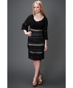 Malandrino | Платье