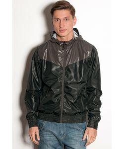 Trailhead | Куртка