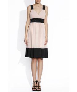 Nissa | Платье