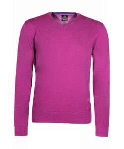 Pontto | Пуловер