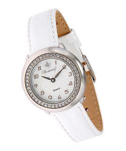 Romanoff | Часы Наручные Кварцевые