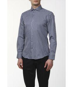 Alex Dandy | Рубашка