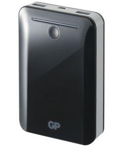 GP BATTERIES | Внешний Аккумулятор 10400 Мач