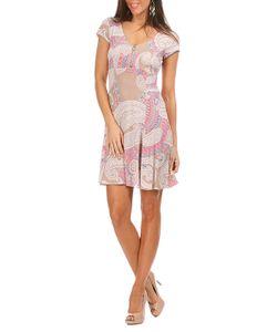 ASTUCES   Платье