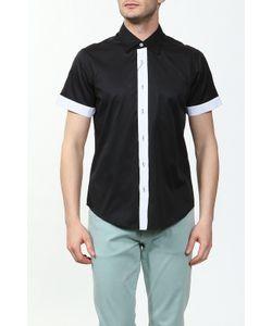 KARFLORENS | Рубашка
