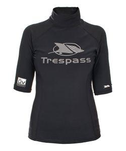 Trespass | Футболка