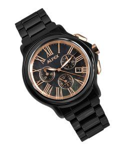 Alfex | Часы