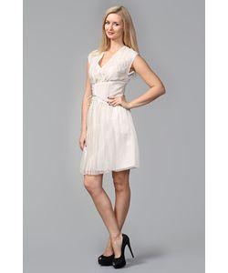 Bottega Veneta | Платье