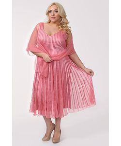 Lia Mara   Платье