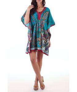 Pepita Perez | Платье