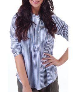 Pepita Perez | Рубашка