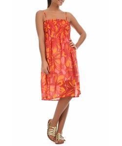Goa | Платье