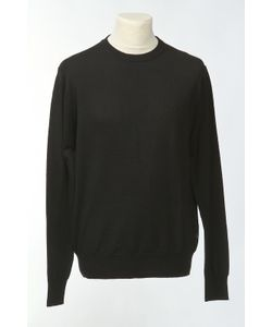 Carrera | Пуловер