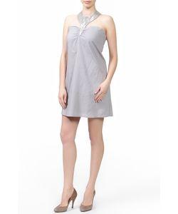 Voom | Платье