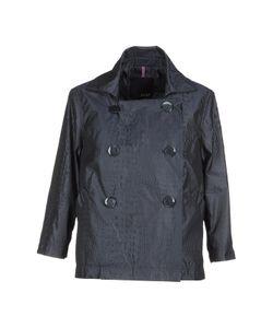 Mod | Куртка