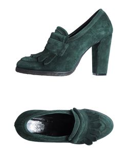 Romano | Туфли