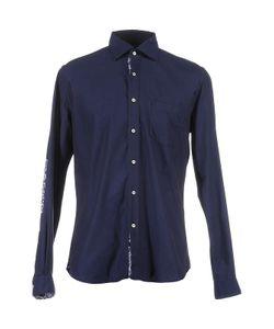 Stanbridge | Рубашка