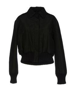 Paola Antonini | Куртка