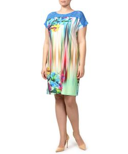 First Orme | Платье
