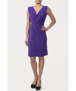Sabra | Платье