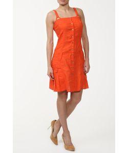 Sanbal | Платье