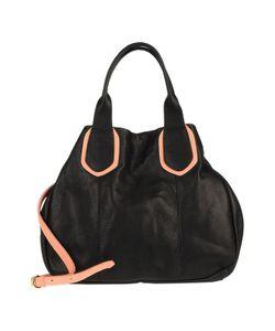 CAROL BAGS | Сумка