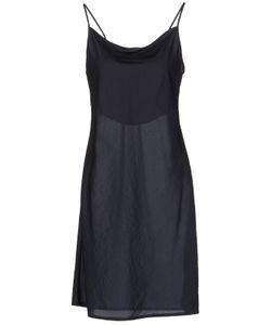 Coming Soon | Платье