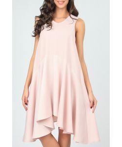 Carla Giannini | Платье