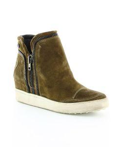 Carmens Padova | Ботинки