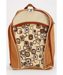 Коралл | Рюкзак Для Пикника