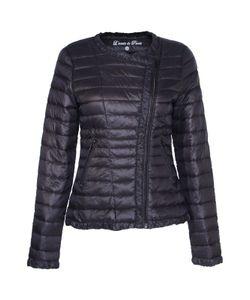 L Amie De Paris | Куртка