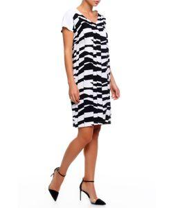 Bravissimo | Платье