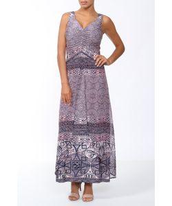Stillon | Платье