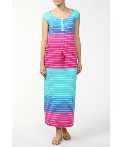 TOPDESIGN   Платье