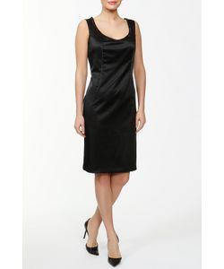 CAMILLA CONTE | Платье