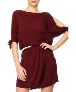 Rose Avenue | Платье