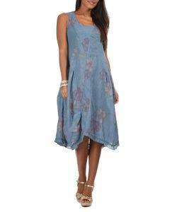 Un Coeur En Ete | Платье